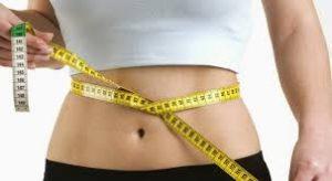 aloe ferox per perdere peso
