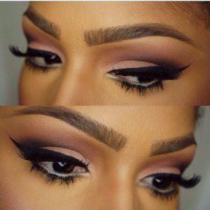 consigli sulle procedure per il makeup sopracciglia perfette