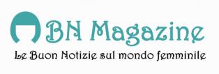 BN magazine